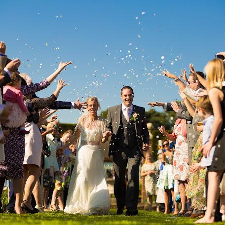 Wedding photographer Shane Webber (shanewebber). Photo of 28.05.2015