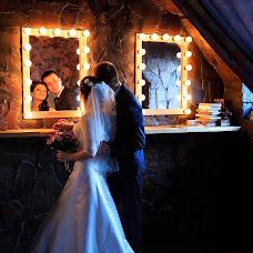 Wedding photographer Ekaterina Pokhodina (Leonsia69). Photo of 30.04.2015