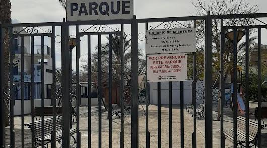 Olula del Río ofrece instalaciones municipales a los centros educativos