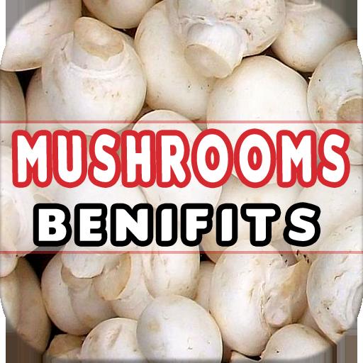 Pilze zur Gewichtsreduktion