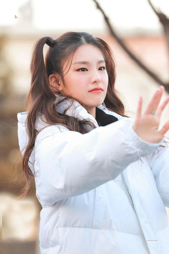 yeji profile 41