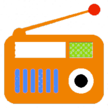 Indonesia FullTime FM Radio Download on Windows