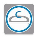 CD One Pickup and Delivery icon