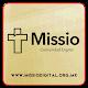 Missio Digital Radio Download for PC Windows 10/8/7