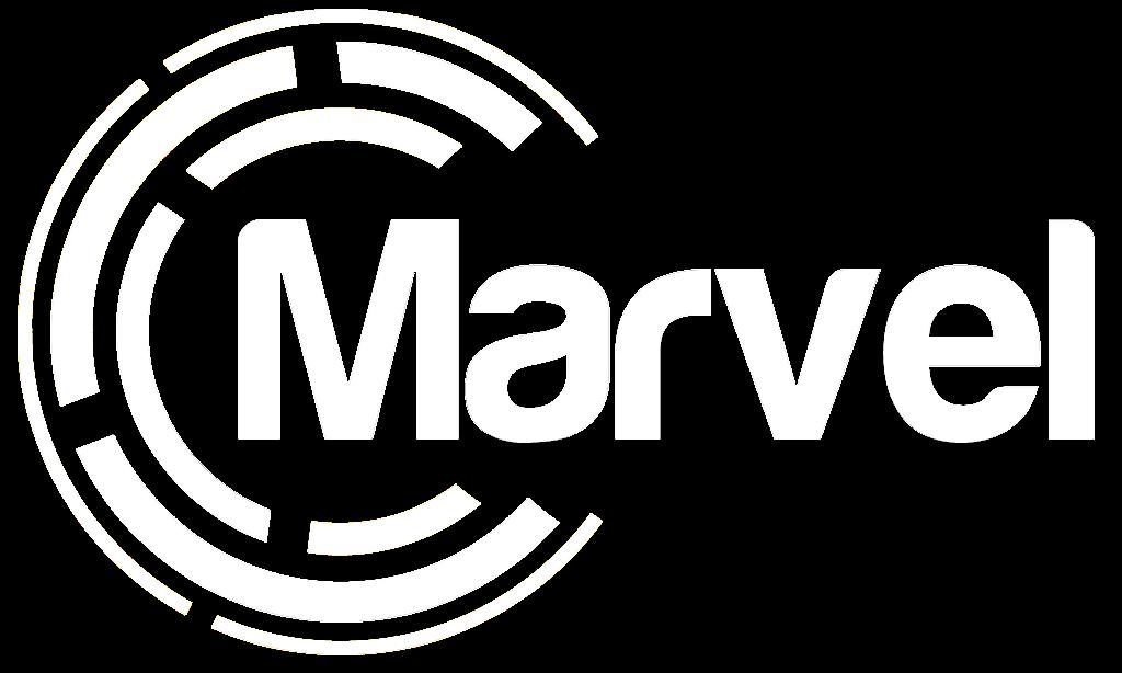 marvel property solution