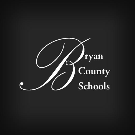 Bryan County Schools, GA