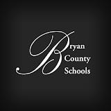 Bryan County Schools, GA file APK Free for PC, smart TV Download