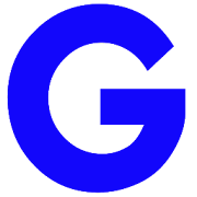 GPIB Gideon Depok