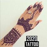 Henna Tattoos icon