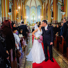 Wedding photographer Tom Viturino (viviphotoart). Photo of 14.08.2014