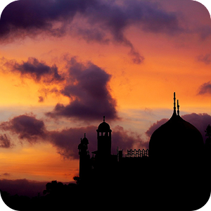 Islamic call to prayer download