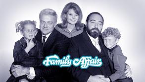 Family Affair thumbnail