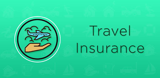 Travel Insurance for PC