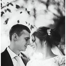 Wedding photographer Nataliya Kislickaya-Kochergina (Caramell). Photo of 25.11.2015