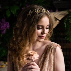 Wedding photographer Ekaterina Pavlova (EkaterinaZsoft). Photo of 14.07.2018