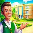 Hidden Hotel: Miami Mystery apk