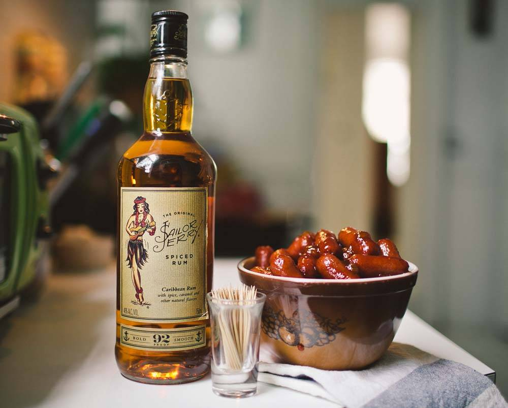 rum_brands_india_sailor_jerry_image