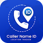 True Caller Name ID & Number Location