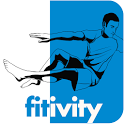 Soccer - Strength & Conditioning icon