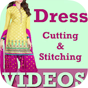 Sewing Guide- Sewing For Beginners icon