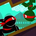 Ninja Action 2 icon