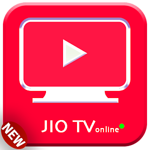 New Guide for Jio Tv Channels online for PC