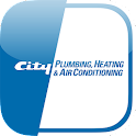 City Plumbing Heating & AC icon