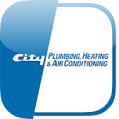 City Plumbing Heating & AC