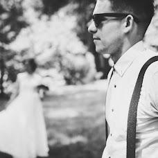 Wedding photographer Anastasiya Shevchenko (Antikva17). Photo of 10.12.2016