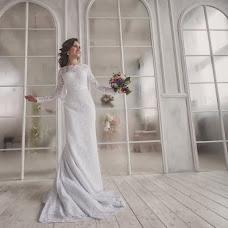 Wedding photographer Svetlana Plashkova (Light). Photo of 31.03.2016