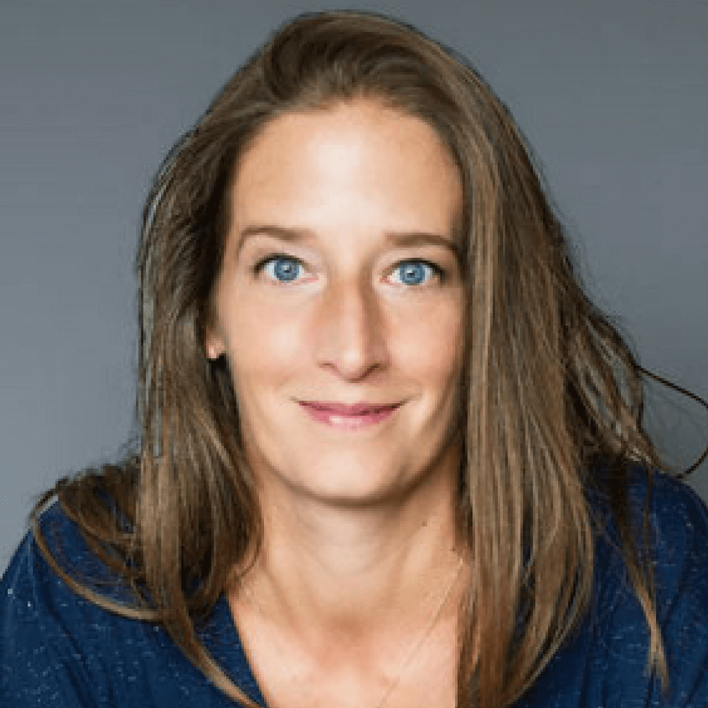 Jo&Manus Berufungs-Mastermind mit Andrea Hiltbrunner