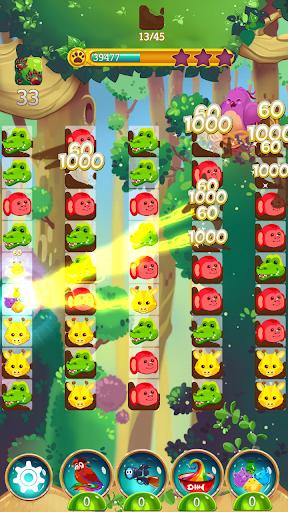 玩免費解謎APP|下載動物園の動物:レスキューパズルペット app不用錢|硬是要APP