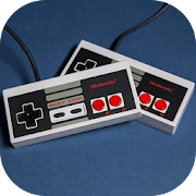 Tips Super NES Emulator