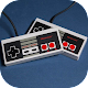 Tips Super NES Emulator (game)