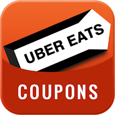 Free Meals Coupons for UberEatsのおすすめ画像3
