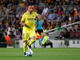 Officiel: Santi Cazorla rejoint Xavi