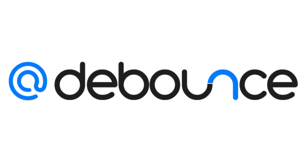 Image result for Debounce.io