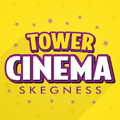 Tower Skegness