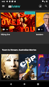 ABC iview 4.12.1
