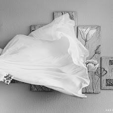 Wedding photographer Khari Krishnan (harikrisshnan). Photo of 22.04.2017