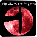 Fear Games Compilation icon