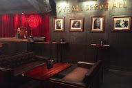 Hard Rock Cafe photo 3