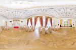 Зал «Царский»