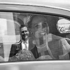Wedding photographer Fabio Forapan (fabioforapan). Photo of 31.08.2017