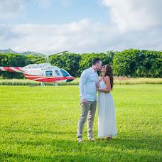 Wedding photographer Ashley Hurbansee (TIBETO). Photo of 31.12.2017