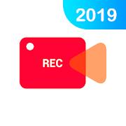 Fun Screen Recorder: Playing, Recording, Showing