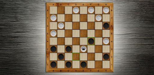 русские шашки для телефона samsung sb 350 e