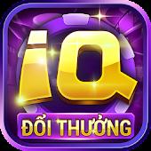 Game danh bai doi thuong Online Mod