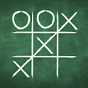 Tic Tac Toe Game Free icon