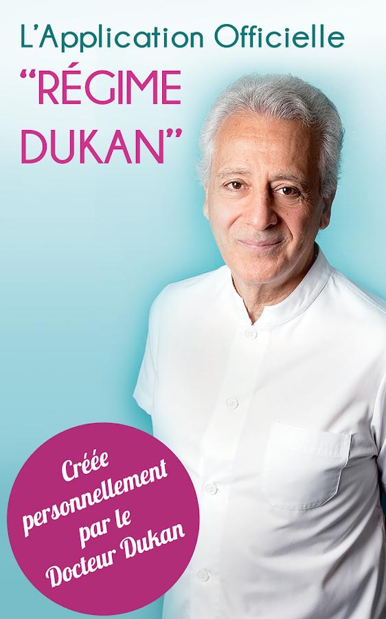 Forum d'entraide et de motivation du régime Dukan :: Club des + de 40/49 ans